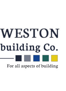 Weston Building Co