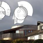Heybrook Bay House, Plymouth, Devon - Weston Building Co - Tavistock Builders
