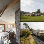 Ivy Cottage, Ermington, Devon - Weston Building Co - Tavistock Builders