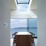 Philpott House, Plymouth, Devon - Weston Building Co - Tavistock Builders